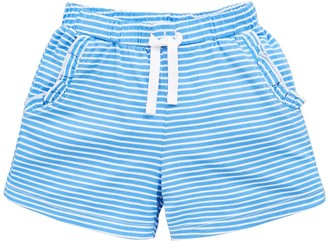 Very Girls 3-Pack Frill Pocket Shorts - Multi