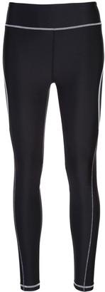 ALALA Stitch Detail Leggings