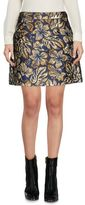 Prada Mini skirt