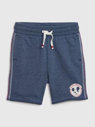 Disney babyGap | Pull-On Shorts