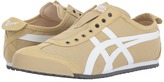 Onitsuka Tiger by Asics Mexico 66 Slip-On Shoes