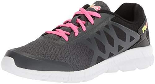 891b5147 Women's Memory Faction 4 Running Shoe
