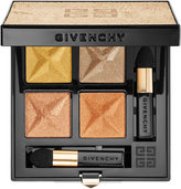 Givenchy Palette Ors Audacieux Intense & Radiant Eyeshadow