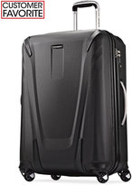"""Samsonite Silhouette Sphere 2 Hardside 26"""" Spinner Suitcase, Available in Ruby Red, a Macy's Exclusive Color"""