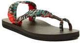 Sanuk Yoga Sling It On Sandal