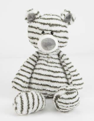 "Gund Zag 16"" Toothpick Stripe Teddy Bear"