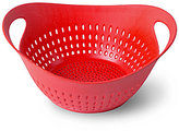 Architec Homegrown Gourmet by Harvest Recycled Bamboo Melamine Colander