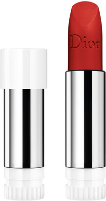 Christian Dior Rouge The Refill