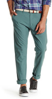 J.Crew Factory J. Crew Factory Oxford Trouser