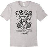 CBGB 315 T-Shirt