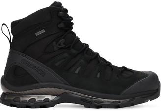 Salomon Quest 4d Gore-Tex Advanced Sneakers