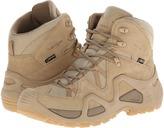 Lowa Zephyr GTX Mid TF WS Women's Shoes