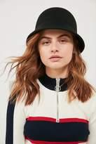 Urban Outfitters Felt Bucket Hat
