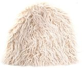 Marni Faux-fur Hat