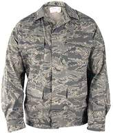 Propper Women's ABU Coat NFPA Compliant 100% Cotton Long