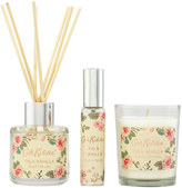 Cath Kidston Trailing Rose Fragrance Gift Set