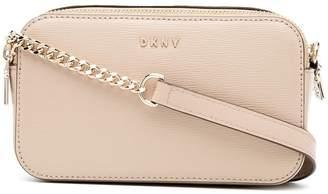 DKNY Bryant sutton crossbody bag
