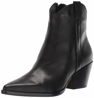 Dolce Vita Women's Serra Ankle Boot
