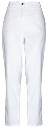 Iris von Arnim Casual trouser