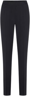 MM6 MAISON MARGIELA Regular-fit Trousers