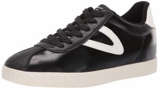 Tretorn Women's CALLIE5 Sneaker
