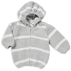 Angel Dear Unisex Chenille Jacket - Baby
