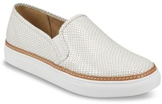 Aerosoles Newburgh Slip-On Sneaker