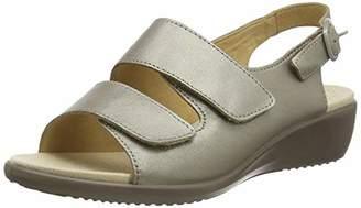Hotter Women's Easy EEE Sandal