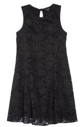 1eeeae7c211e Zunie Dresses - ShopStyle