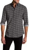 Slate & Stone Graphic Print Shirt