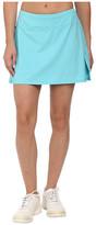 SkirtSports Skirt Sports Gym Girl Ultra Skirt