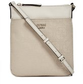 GUESS Leeza Small Crossbody