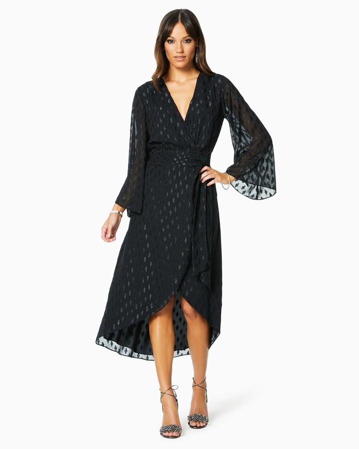 Ramy Brook Julie Dress