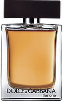 Dolce & Gabbana Beauty 'The One For Men' Eau De Toilette Spray (5.1 Oz.) ($194 Value)