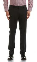 SABA Contemporary Suit Pant Slim
