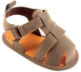 Luvable Friends Fisherman's Sandal (Infant)