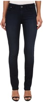 DL1961 Coco Curvy Slim Straight Jeans in Wooster