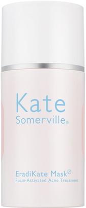 Kate Somerville 'EradiKate' Mask Foam-Activated Acne Treatment