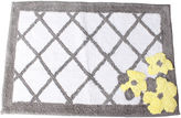 JCPenney Saturday Knight Spring Garden Bath Rug