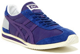 Asics California 78 Vintage Athletic Shoe