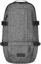 Eastpak Floid Backpack Grey