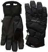 Volcom Men's Cp2 Gore-Tex Glove