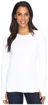 Exofficio BugsAway Lumen Long Sleeve Shirt Women's Clothing