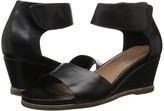 Spring Step Tithe Women's Shoes