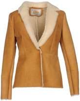 Vintage De Luxe Jackets - Item 41726369