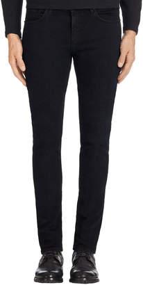 J Brand Men's Mick Skinny-Fit Jeans