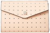 Lodis Blair Perf Rachel French Purse Handbags