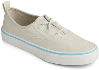 Sperry Crest CVO Retro Sneaker