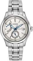 Citizen Men's Eco-Drive Calibre 9184 Automatic Watch