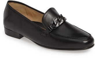ara Kaelin Loafer